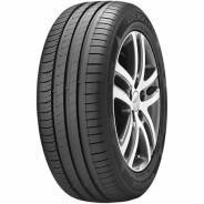 Hankook Kinergy Eco K425, ECO 195/65 R15 91T