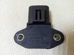 Коммутатор для Nissan Avenir PNW10 Ниссан Авенир Експерт Expert 2202053J20 1990 - 1995 (контрактная запчасть) 2202053J20