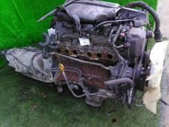 Двигатель 1,8л на Тойота марк2 1982