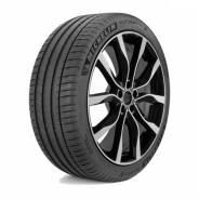 Michelin Pilot Sport 4 SUV, ZP 235/55 R19 101V