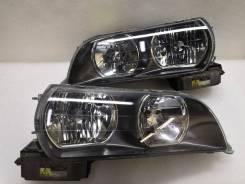 Фары Toyota Chaser 100 ксенон без пробега по РФ