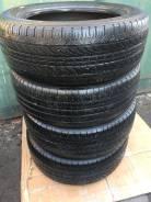 Michelin Primacy MXV4, 235/55R18