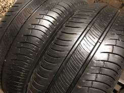 Michelin Energy, 215/60 R16