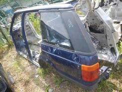 Боковина левая LAND Rover Range Rover