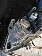 Фара Nissan правая передняя 26010-JD900