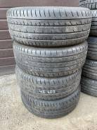 Toyo Proxes T1 Sport, 205/55 R16