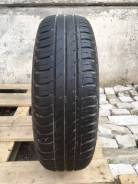 Continental ContiEcoContact 3, 175/65 R15 84T