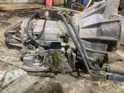 Продаётся АКПП Suzuki Jimny JB33W