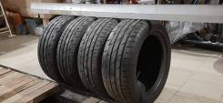 Bridgestone Potenza RE003 Adrenalin, 205/55 R16, 225/50 R16