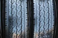 Bridgestone Duravis R670, LT 195/80 R15