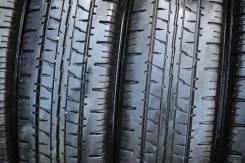 Dunlop, LT 155 R13