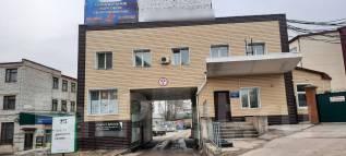 Сдам помещение свободной планировки под любой вид деятельности. 1 380,0кв.м., улица Доватора 5, р-н Кировский