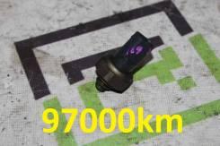 Датчик кондиционера Mercedes Benz W169 [97000km] A2205420118