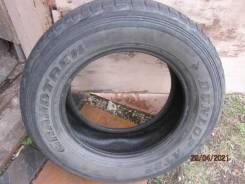 Dunlop Grandtrek AT22, 285\60 R18