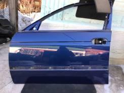 Дверь BMW 5-Series E39 рестайлинг