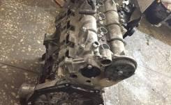 Двигатель CZEA 1.4 л. для Audi A3 8V