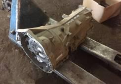 АКПП в сборе 4WD для BMW X3 F25