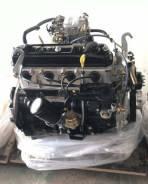 Новый Двигатель 3Y Toyota в сборе