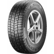 Continental VanContact Ice, C SD 215/65 R15 104/102R