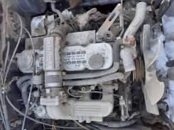 Продам Двигатель тд27