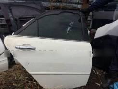 Дверь задняя правая левая Toyota MARK II GX110, GX115, JZX110, JZX115