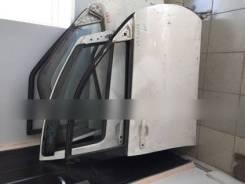 Дверь передняя правая Toyota Verossa JZX110, GX110, GX115