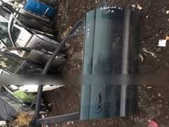 Дверь передняя правая Toyota Caldina ET196, ST190, CT199, CT196, CT197