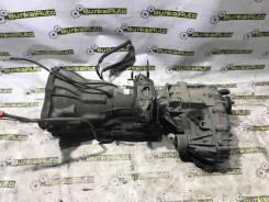 АКПП Toyota Estima 3500028571