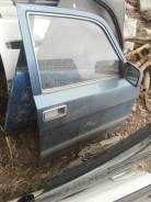 ГАЗ 3110 дверь передняя правая