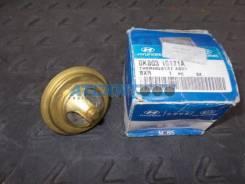 Термостат 0K803-15171A ZB Mobis 0K80315171A 0K80315171A