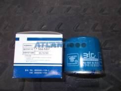 Фильтр масла 26300-35054 Sportage-R/Avante бенз BIC 2630035054