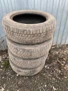 Dunlop, 195/60R15