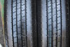 Dunlop, LT 175/80 R15