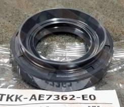 Сальник привода AE7362E NOK AE7362E