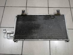 Радиатор кондиционера Kia Spectra 2006 года 0K2A161480C