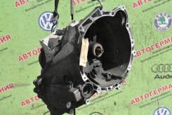 МКПП Форд Фокус 1 V-1.6L Z-TEC