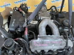 Продам двигатель на тайота марк 2 90 2,5