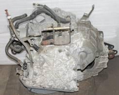 АКПП (U140F-01B) (3S-GTE) Toyota Caldina ST246 2002 год