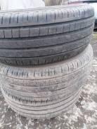 Pirelli Scorpion Verde, 215/70R16 100H