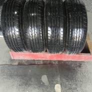 Bridgestone Nextry Ecopia, 185 60 15