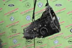 5 МКПП (DWH) Ауди А4 B5/Volkswagen Passat B5 V-1.8 (125л. с. )