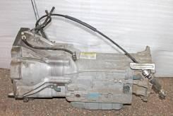 АКПП (J20A) Suzuki Escudo (Grand Vitara) TD54W 2006 год