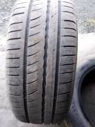 Pirelli Cinturato P1, 205/55R16