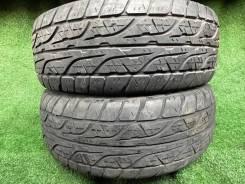 Dunlop Grandtrek AT3, 285/60/18
