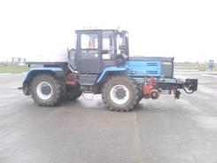 ХТЗ 150К-09. Маневровый трактор ммт-2 на базе хтз-150К, 180,00л.с.
