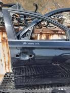 Дверь передняя правая AUDI A8 D4/4H 2012г