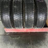Bridgestone Ice Partner, 185 65 15