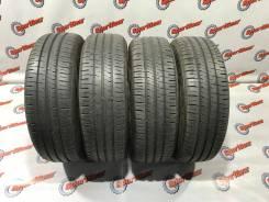 Dunlop Enasave EC204 №90, 185/60 R15