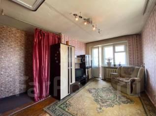1-комнатная, улица Уткинская 32. Центр, агентство, 30,0кв.м. Комната