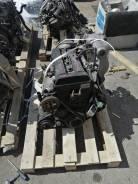 Двигатель Honda, RF1 RD1, Пробег 76 Т. км